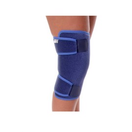 66Fit Elite Knee Support