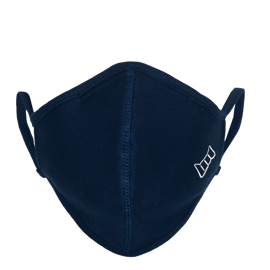BM Sports Munstycke Navy
