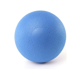 66Fit Yoga Ball - 15cm