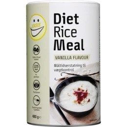 EASIS Diet Rice Meal 480g