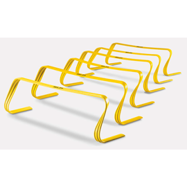SKLZ 6x Hurdles (Sets Of 6)