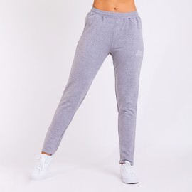 BM Sport Sweatpants Oxford Grey