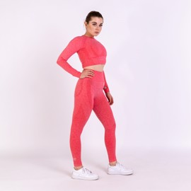 BM Seamless Set Coral