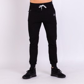BM Pocket Sweatpants