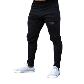 BM Sport Sweatpants Black