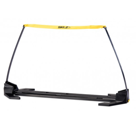 SKLZ Speed Hurdle Pro Set Of 6