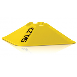 "SKLZ Pro Training 2"" Agility Cones Set Of 20"