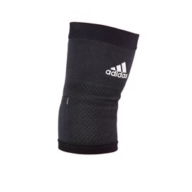 Adidas Performance Armbåge Support