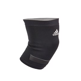 Adidas Performance Knä Support