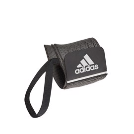 Adidas Performance Universal Support Band (Kort)
