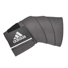 Adidas Performance Universal Support Wrap (Läng)