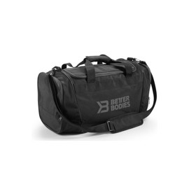 Better Bodies BB Duffle Bag