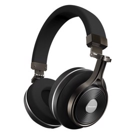 Bluedio T3 Headphones