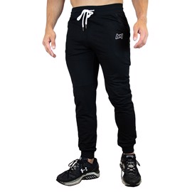 BM Pocket Sweat Pants