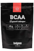 Bodyman BCAA Ice Tea Peach 240g