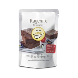 EASIS Brownies 270g