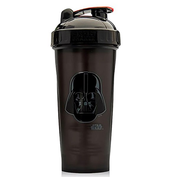 Perfect Shaker Darth Vader 800ml