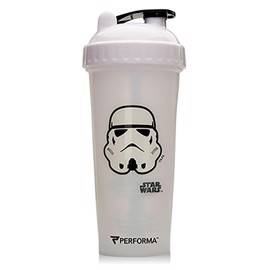 Perfect Shaker Stormtrooper