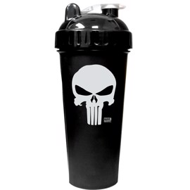 Perfect Shaker The Punisher 800ml