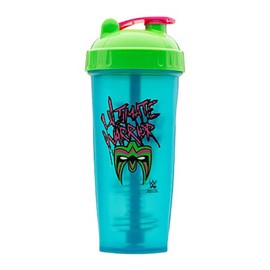 Perfect Shaker Ultimate Warrior 800ml