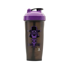 Perfect Shaker UnderTaker 800ml