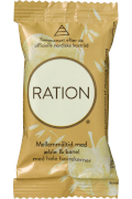 Ration - Äpple Kanel 14x55g