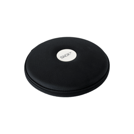 SACKit Woofit Headphone Cover - Black