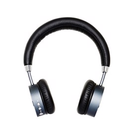 SACKit - WOOFit Bluetooth Headphone Black