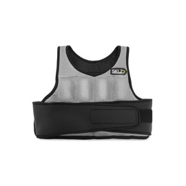 SKLZ Weighted Vest - 10lbs