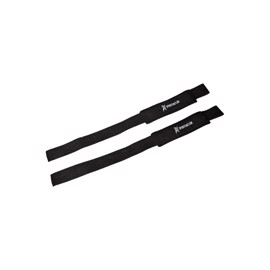 Sportsact Lifting Straps